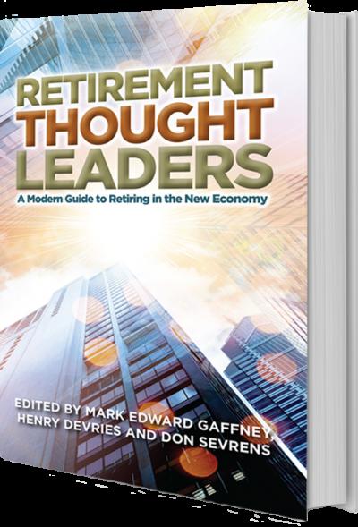 retirement-through-leaders-book